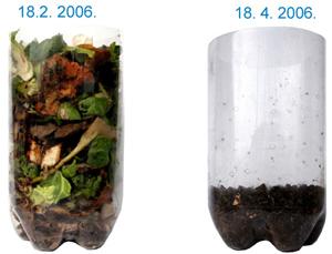 КАКО НАПРАВИТИ ВЛАСТИТИ ОРГАНИСКИ ВРТ Kompost_2