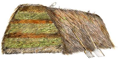 КАКО НАПРАВИТИ ВЛАСТИТИ ОРГАНИСКИ ВРТ Kompost02aa